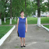 Marina, 43, г.Орша