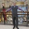 Игорь, 29, г.Бийск