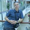 Андрей, 38, г.Лисаковск