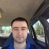 Гарик, 29, г.Воронеж
