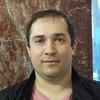иван иванов, 38, г.Долгопрудный