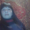 Татьяна, 37, г.Знаменка Вторая