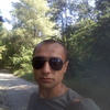 Николай Артюх, 25, г.Кременчуг