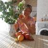 Ludmila, 44, г.Сумы