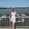 Наталия, 34, г.Васильков