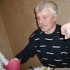 игорь, 50, г.Кулебаки