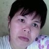 Галина, 37, г.Ола