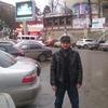 Иван, 37, г.Черкесск
