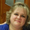 Елена, 38, г.Семилуки