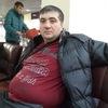 Sohib, 34, г.Тольятти