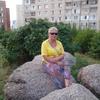 Лидия, 53, г.Сосновый Бор