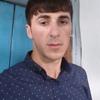 Kamran, 28, г.Баку