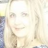 Татьяна, 34, г.Южно-Сахалинск