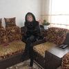 Диана, 30, г.Нововаршавка