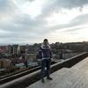 Artyom, 19, г.Ереван