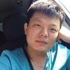 Сергей, 33, г.Инчхон