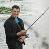 Dima, 38, г.Апатиты