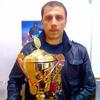 Nicky, 33, г.Москва