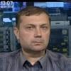 Ваваня, 36, г.Киев