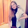 Валя, 23, г.Немчиновка