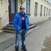 Алексей, 35, г.Костомукша