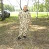 олег, 49, г.Омск