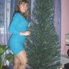 Валентина, 25, г.Чаны