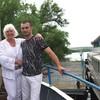 Олия, 57, г.Краснодон
