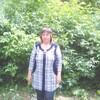 Надежда Крашенникова, 42, г.Сатпаев (Никольский)