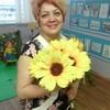 Татьяна, 45, г.Ноябрьск