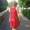 Светлана, 53, г.Севилья