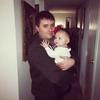 Igor Prohorov, 30, г.Ньюпорт-Ньюс
