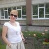 Елена Марьяновская, 62, г.Запорожье