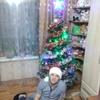 Дима, 31, г.Судак