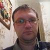 Николай, 33, г.Урай