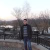 Михаил Владимирович, 31, г.Семикаракорск