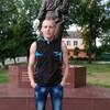 Александр Ковалев, 32, г.Ельня