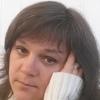 Татьяна, 36, г.Рыльск