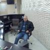 Виталий Гончаренко, 57, г.Южноукраинск
