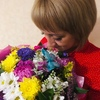 Ольга, 32, г.Новосибирск
