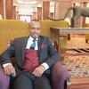 king, 30, г.Найроби