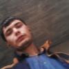 Александр, 21, г.Курган