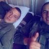 Саша, 26, г.Волочиск