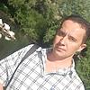 Володя, 39, г.Москва