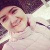 Юлия, 20, г.Одесса