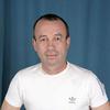 Олег, 50, г.Мариуполь