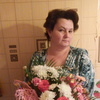 наташа, 44, г.Бобров