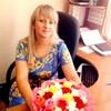 Майя Ковалева, 35, г.Белгород