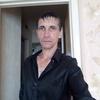 Олег, 46, г.Амурск