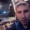 Nik, 23, г.Заозерный